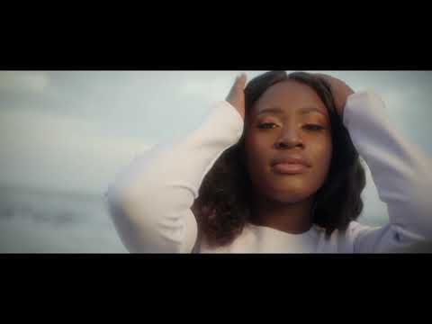 Medikal - Odo ft. King Promise (Official Video)