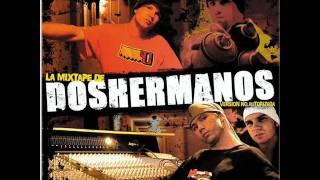 DOS HERMANOS FT ARSENIK - TODO POR LA FAMILIA (2005)