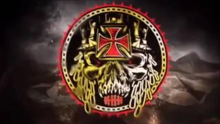download lagu Triple H Titantron And Theme Song 2016 - 2018 gratis