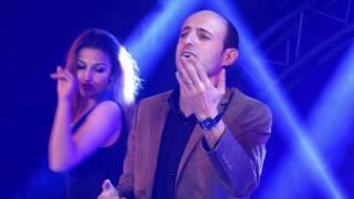 Download Lagu Pellumb Vrinca - Pse me the te dua (Video 4K) Gratis STAFABAND