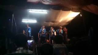 download lagu Bentar Percusion Calung  Tuguuuuuu gratis