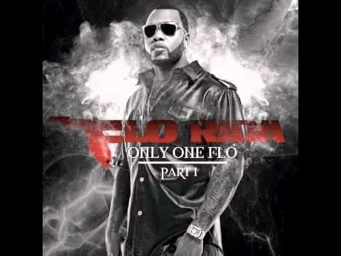 Flo Rida - Momma [Bonus Track] off Only 1 Flo Album
