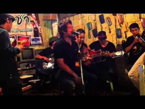 Wali Band Tobat Maksiat By Mutafa & Alfakid video