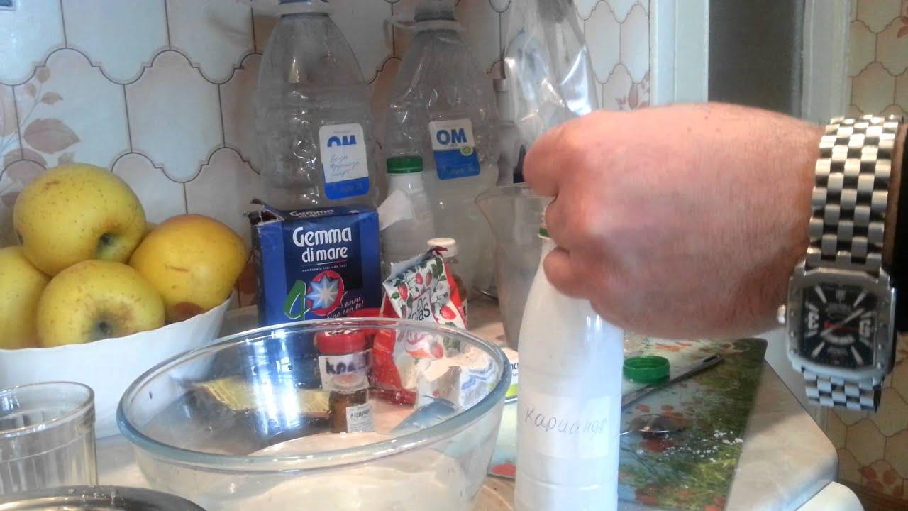 каша пшенная из тыквы в мультиварке рецепт пошагово