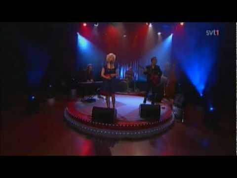 Eva Eastwood - Åh Vilken Skiva (album)