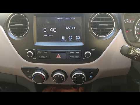 Hyundai Grand i10 Sportz Optional model review   best car for small family