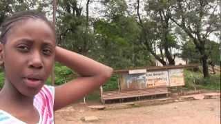MANYOVU TO KIGOMA TOWN IN MINUTES!