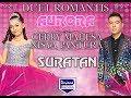Gerry Mahesa feat Nisya Pantura - Suratan - OM Aurora [Official]