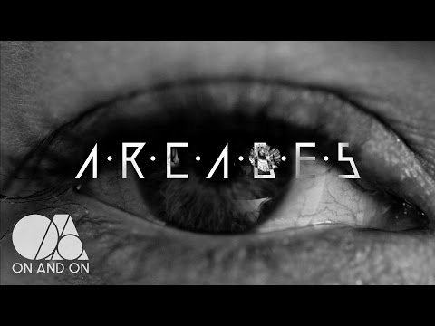 c2c-arcades-official-video.html