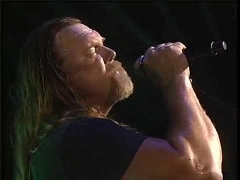 TRACE ADKINS Songs About Me 2011 LiVe