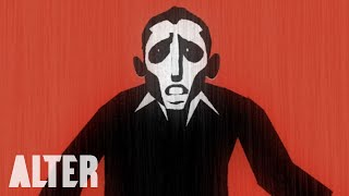 """Horror Short Film """"Macabre"""" 