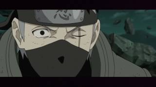 Naruto - Good Life Fast 8 Soundtrack