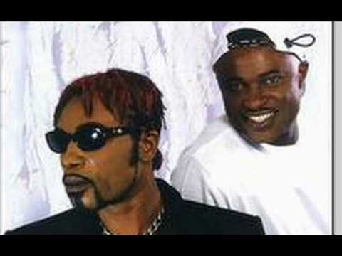 Stino Mubi feat Reddy Amisi – lisolo ya Gita