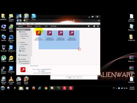 Avira Internet Security 2012 + license key 2013 Music Videos