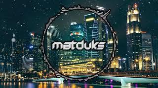 PSYSTYLE, RAWSTYLE, HARDSTYLE DJ MIX - JANUARY 2018 (Matduke Hard & Loud Ep. 5)