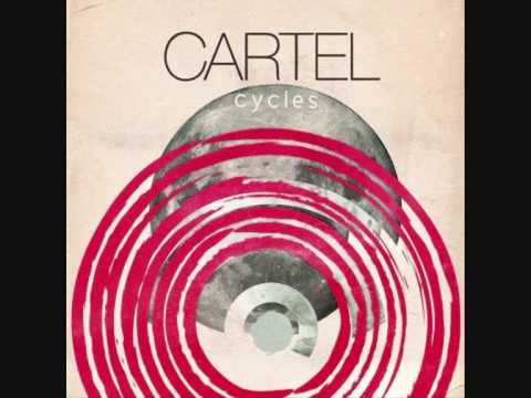 Cartel - It Still Remains