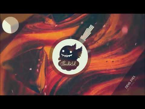 Download Hippie Sabotage - Devil Eyes Mp4 baru