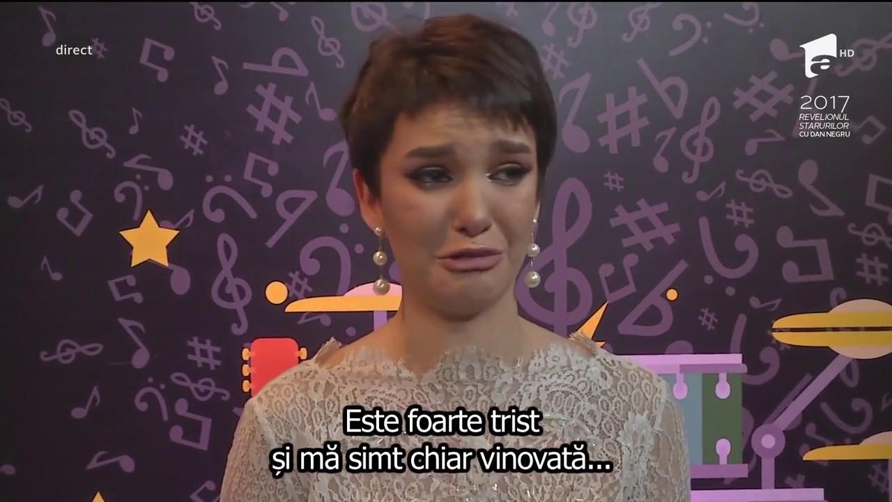 Concurenții X Factor, momentele necunoscute din culisele finalei