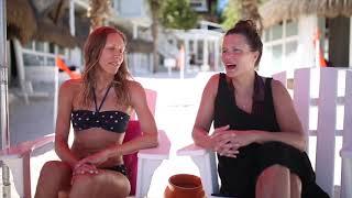 Testimonials  Katie+Molly