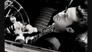 Watch Tom Waits Blind Love video