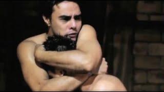 PikitMata Full Trailer