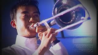 Tipe-X - Selamat Jalan | Official Video