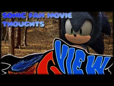 GView : Sonic