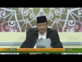 [ON AIR] Live Streaming MTATV MP3