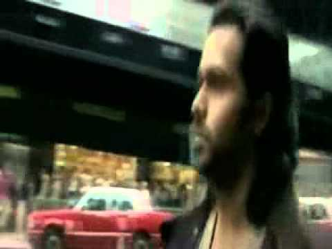 $~awarapan.mp4 video
