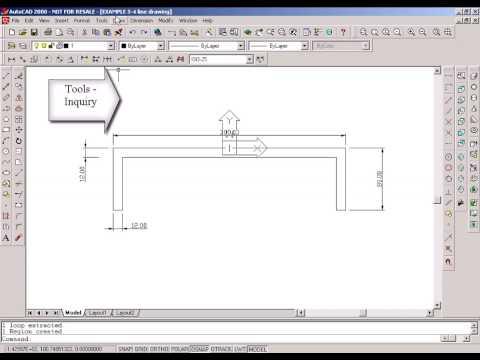 solution manual statics and mechanics of materials hibbeler