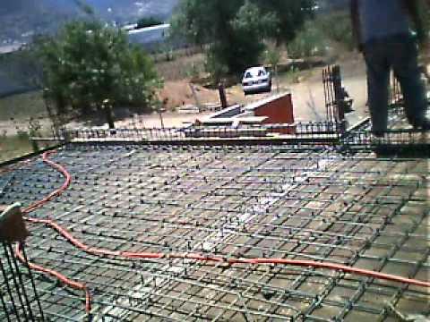 Instalacion electricas youtube - Tuberia para instalacion electrica ...