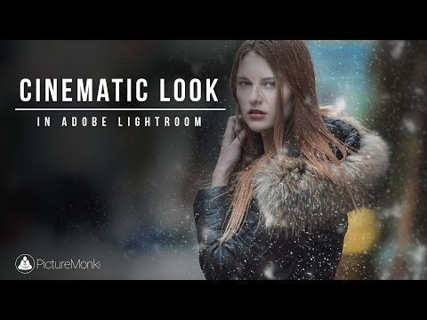 0+ Free Lightroom Presets You Will Love - The