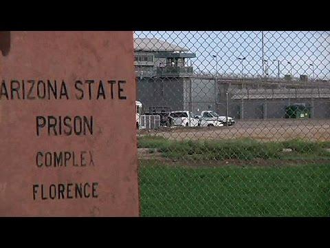 Due ore per morire: è polemica sull'ennesima esecuzione capitale negli Usa