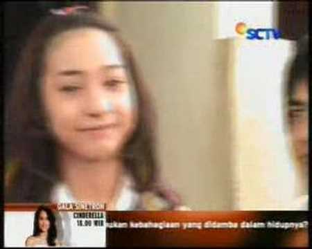nikita willy @ bibir plus 080607