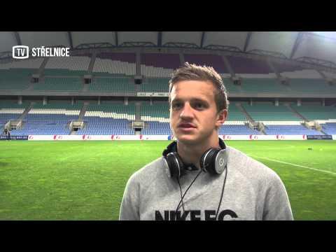Jan Kopic hodnotí porážku s IFK Göteborg