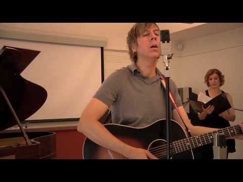 John Vanderslice - Forest Knolls