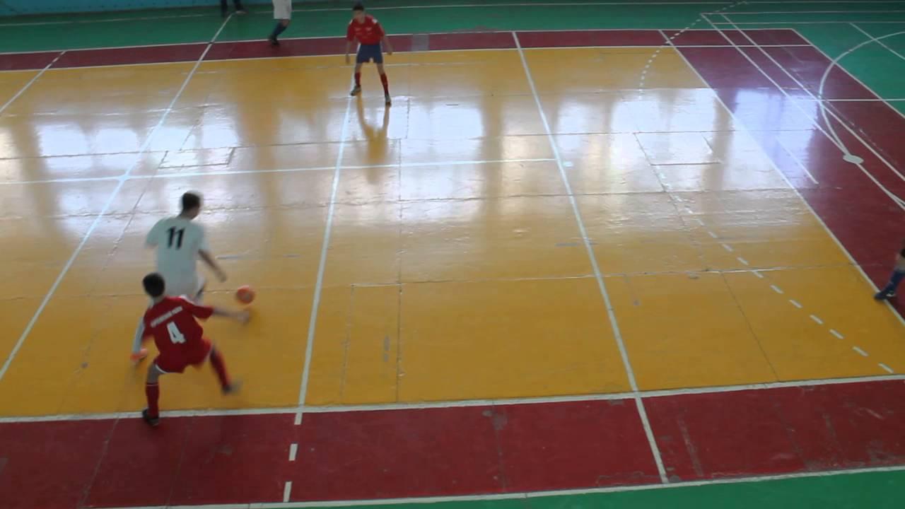 Русский секс после соревнований в душе 7 фотография