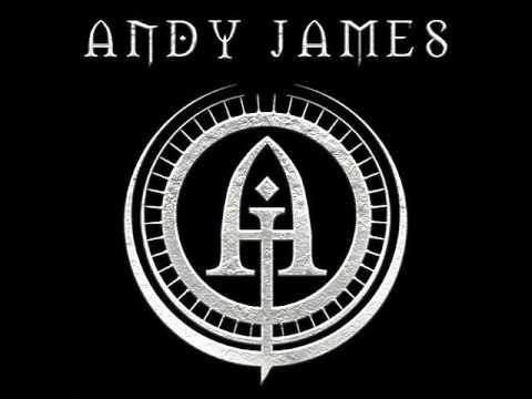 Andy James - Separation