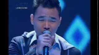 download lagu Sandy Idol - Yang Terlupakan Iwan Fals Cover gratis