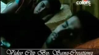 Bhagyavidhaata - Theme song clip - 29 Jan 2010