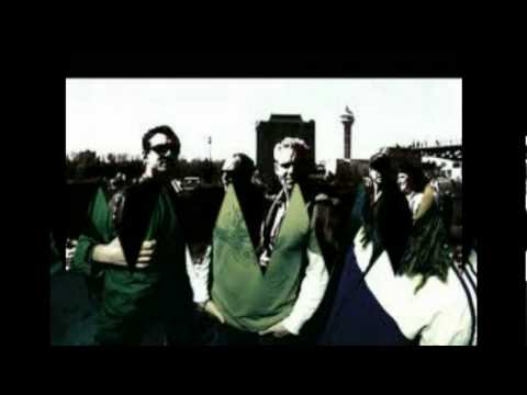 Pitchshifter - A Better Lie