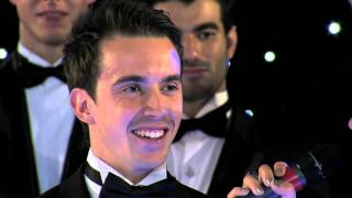 Mr World 2013 - Part 6 of 6 - HD