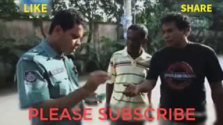 bangla natok funny scene..|pera-3| bangla natok funny scene by mosharraf karim.