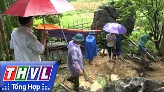 THVL | Người đưa tin 24G: Thực hư kho báu 3 tấn vàng trong hang đá ở Lạng Sơn