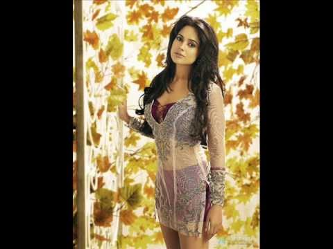 Tu Mujhe Kabool Hd.wmv video