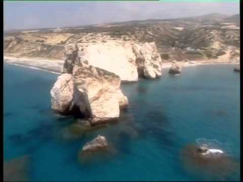 Travel Guide Paphos, Cyprus - Pafos, a good reason for all s