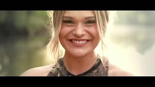 "Jon Langston - ""Right Girl Wrong Time"" OFFICIAL Video"