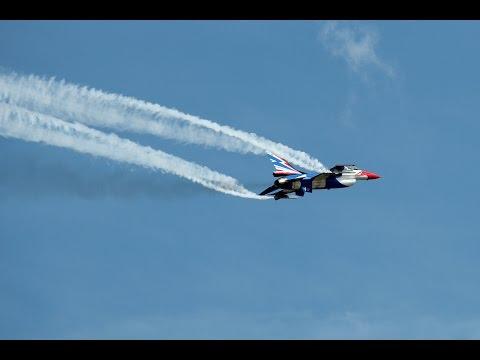 Top 7 Asean Air Forces / Asean best air forces