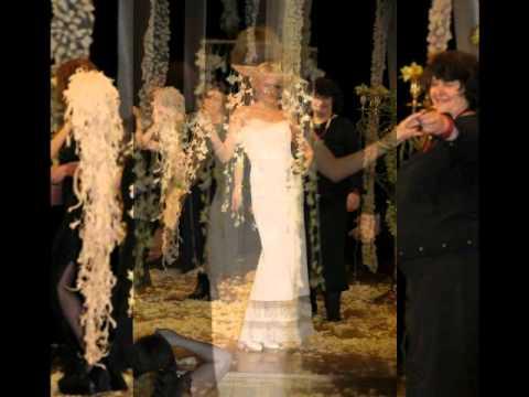 Casey geist wedding