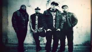 download lagu P.o.d - Youth Of The Nation Instrumental Rare gratis